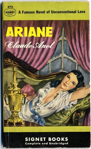 Ariane