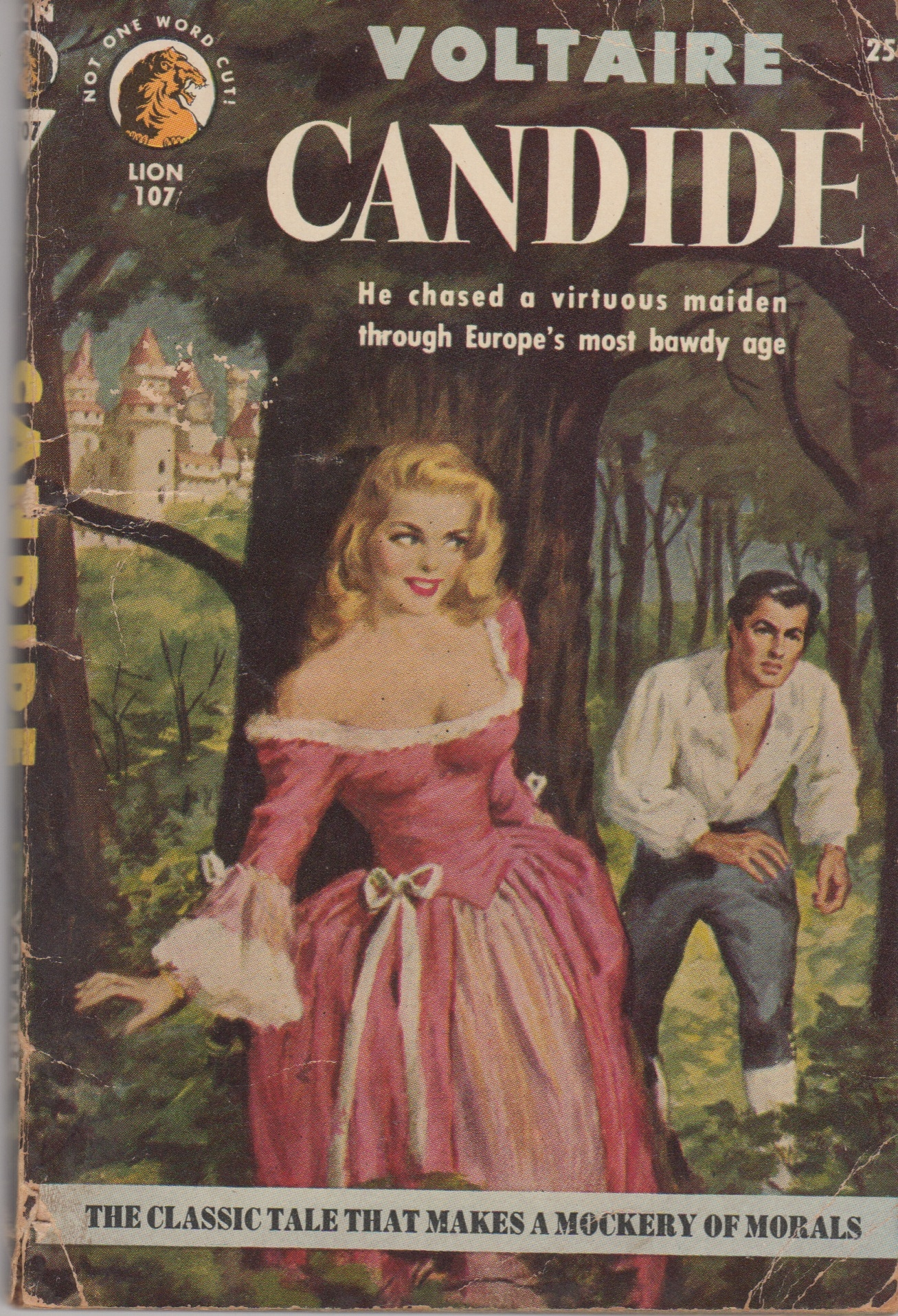 Candide2