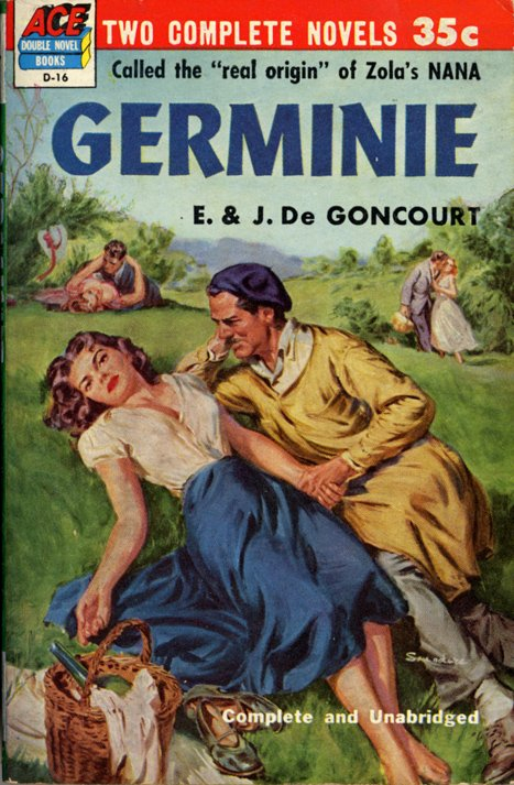 Germine