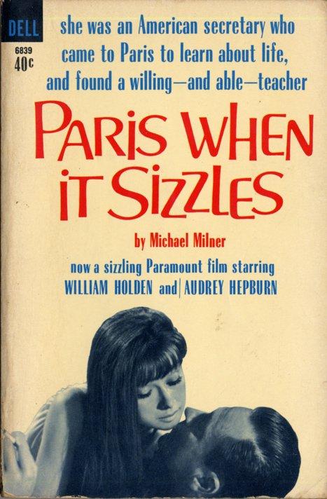 ParisWhenItSizzles